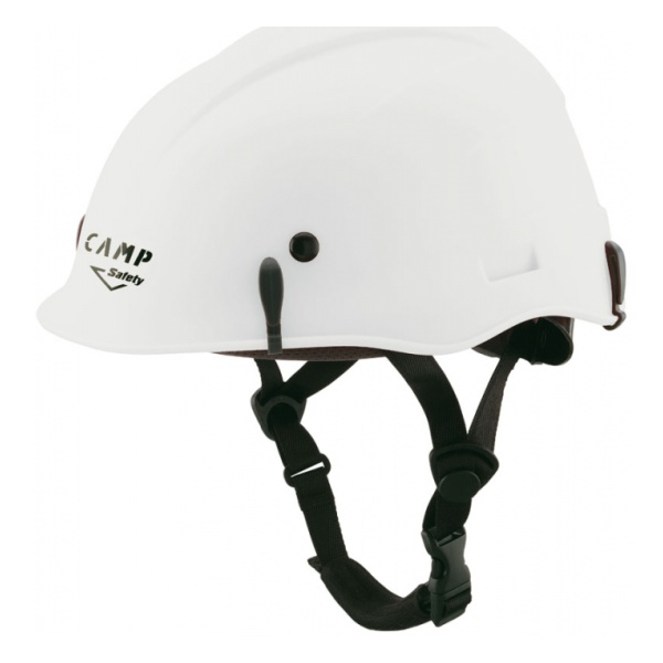 Каска Camp Skylor Plus Helmet - Ce En белый