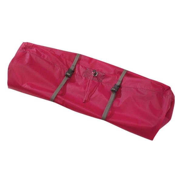 Чехол для палатки MSR MSR Tent Compression Bag