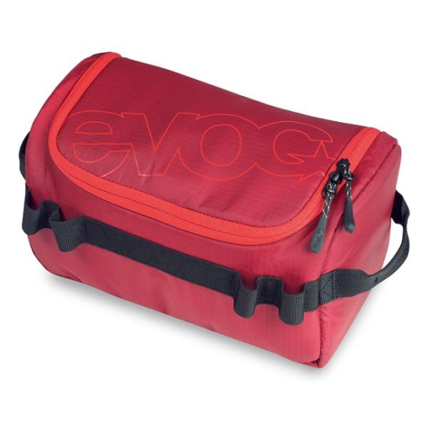 �������� EVOC Wash Bag ������� ONE(26X17X10��).4�