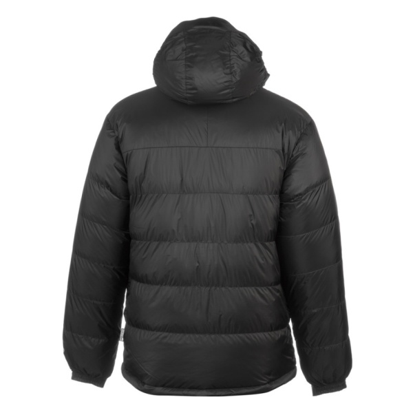 Купить Куртка Rab Andes