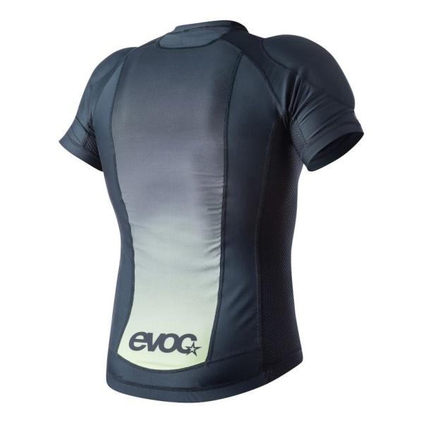 Купить Защитная майка Evoc Enduro Shirt