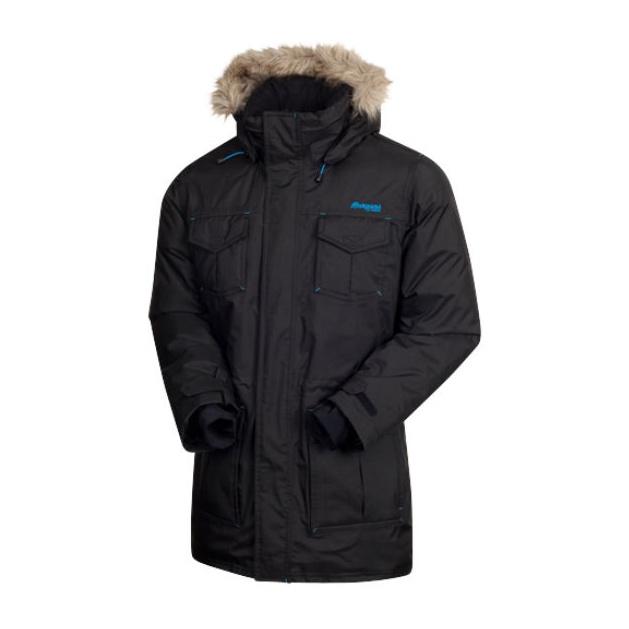 Куртка Bergans Bergans Lava куртка bergans bergans aune 3in1
