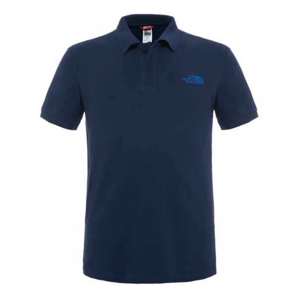 �������� The North Face Polo Piquet