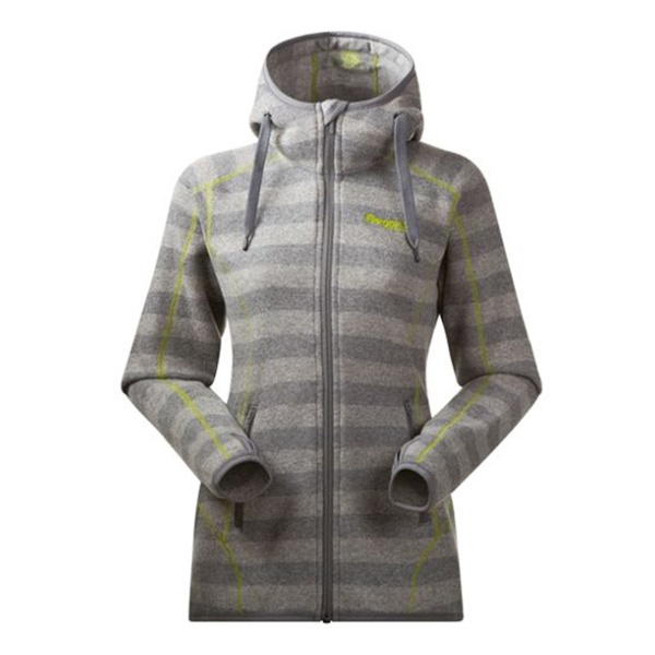 Куртка Bergans Humle женская