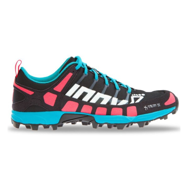 Кроссовки Inov-8 Inov-8 X-Talon 212 женские inov 8 куртка race elite™ 220 thermoshell xs barberry turquoise black