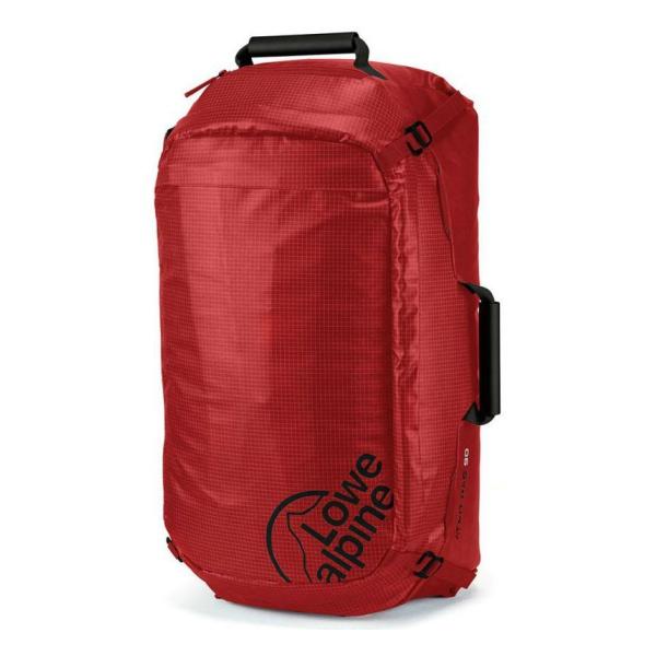 Купить Баул- рюкзак Lowe Alpine At Kit 60 L