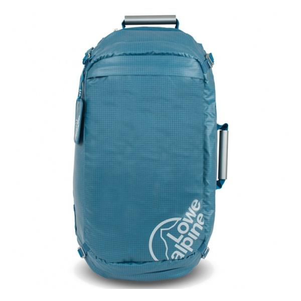 Баул-рюкзак Lowe Alpine At Kit синий 60л