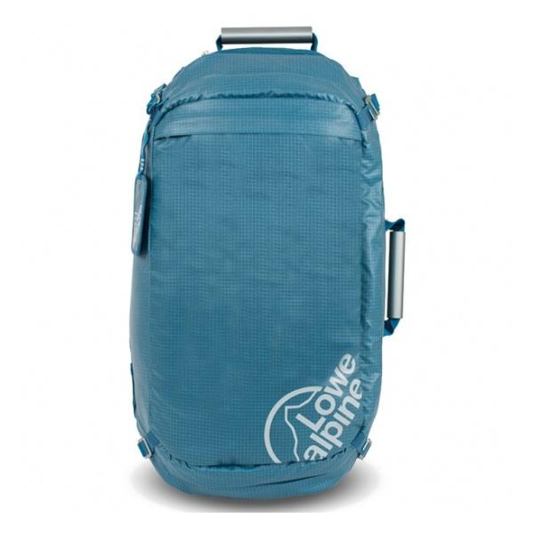 Баул-рюкзак Lowe Alpine At Kit голубой 40л