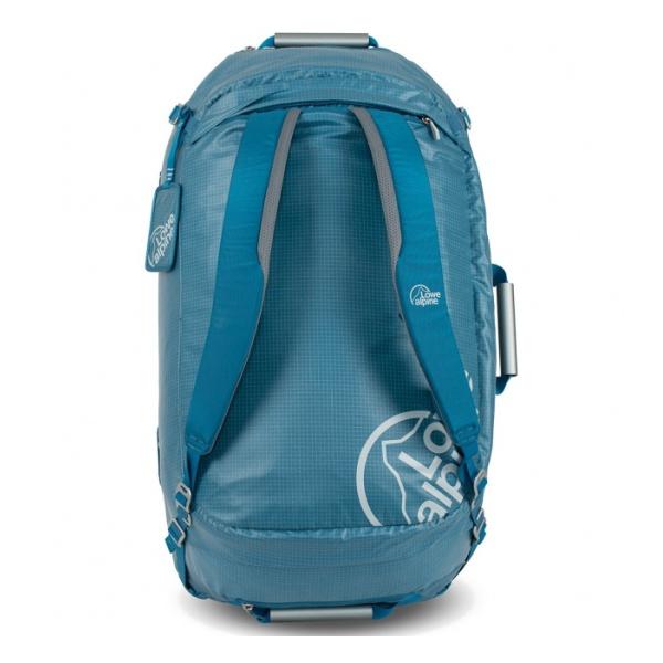 Купить Баул- рюкзак Lowe Alpine At Kit 40L