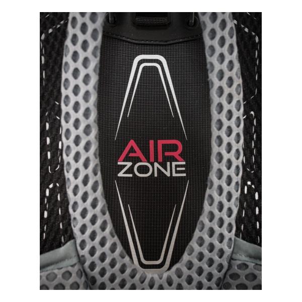 Купить Рюкзак Lowe Alpine Airzone Pro ND33:40 женский