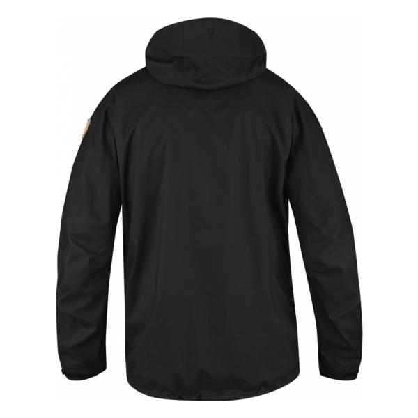 Купить Куртка FjallRaven Keb Eco-Shell