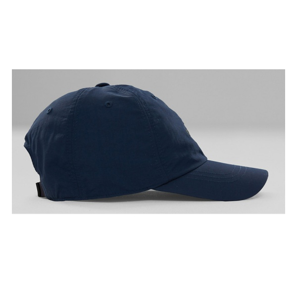 Кепка The North Face The North Face Horizon Ball Cap красный LXL manual pp face lifting rolling ball massager green deep pink