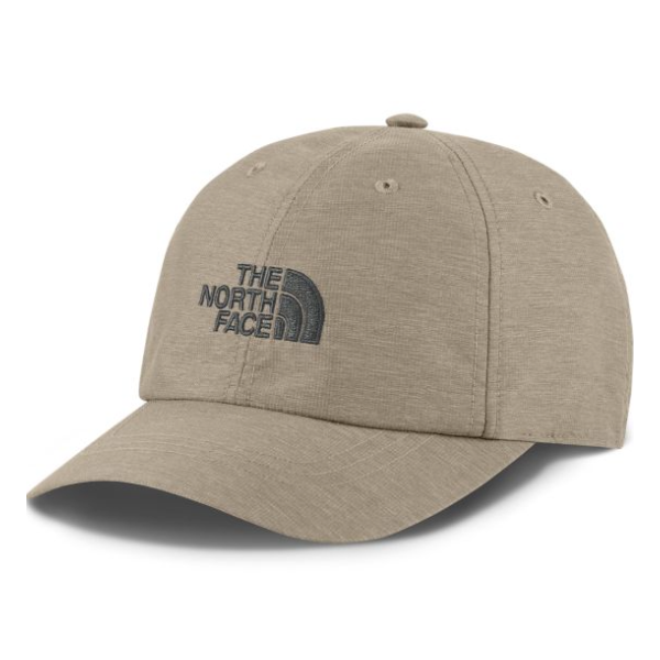 Кепка The North Face The North Face Horizon Ball Cap светло-коричневый LXL кепка the north face the north face youth horizon детская темно розовый s