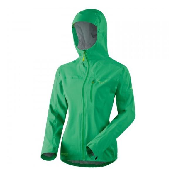 Купить Куртка Dynafit Traverse GTX женская
