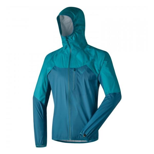 Куртка DYNAFIT Dynafit Transalper 2 3L горные лыжи dynafit dynafit hokkaido 16 17