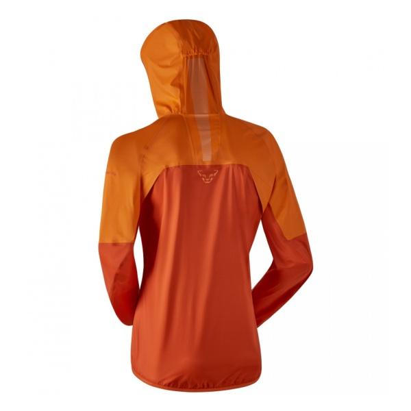 Купить Куртка Dynafit Transalper 2 3L женская