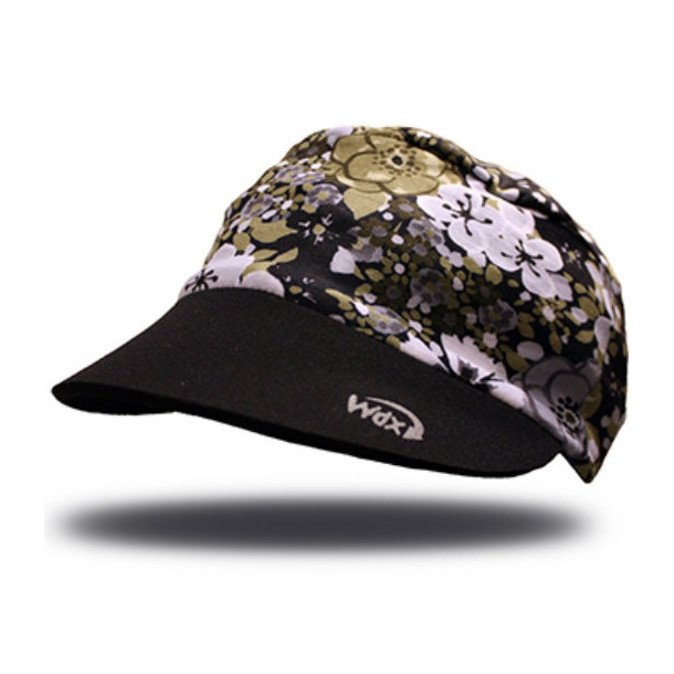 Купить Кепка WDX Coolcap Hippy