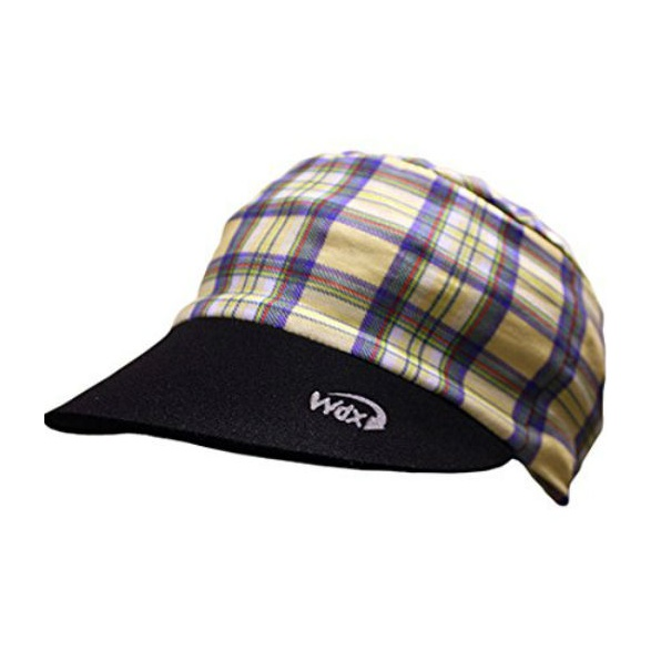 Кепка WDX WDX Coolcap Scot Yellow michael flatley lord of the dance original music composed by ronan hardiman