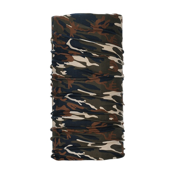 ������� WDX Coolwind Insecta Camuflaje