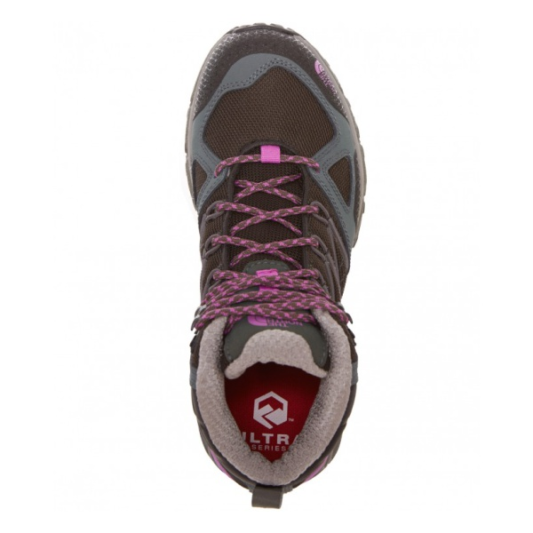 Купить Ботинки The North Face Ultra Hike 2 Mid GTX женские