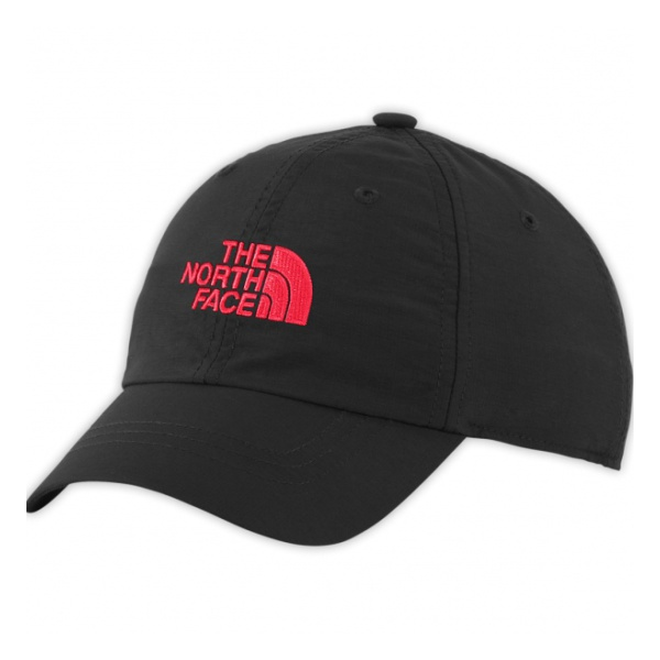 ����� The North Face Youth Horizon ������� ������ OS