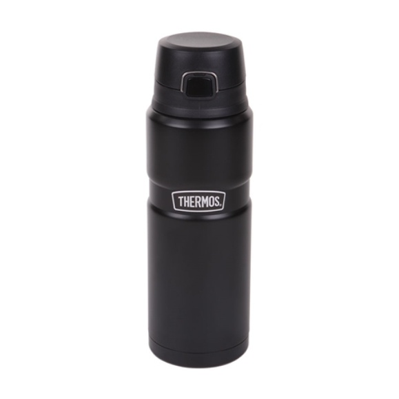 Термос Thermos Thermos Sk 4000 0.71л