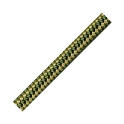Репшнур Tendon 6 мм зеленый 1м
