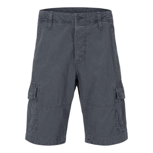 Шорты Peak Performance Gramby Cargo Shorts
