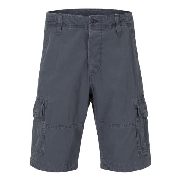 ����� Peak Performance Gramby Cargo Shorts