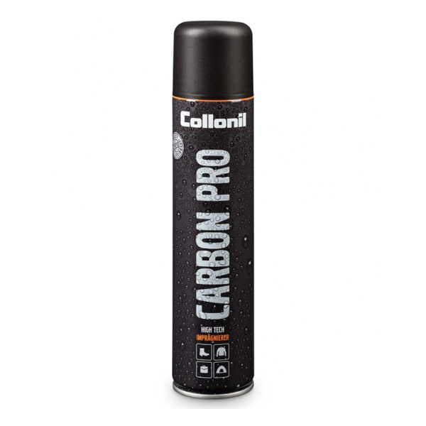 Пропитка Collonil Carbon Pro 400ml 400ML