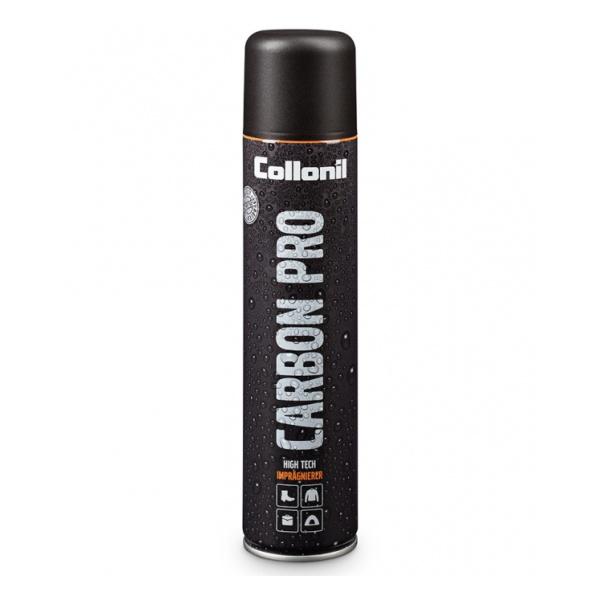 �������� Collonil Carbon Pro 400ml 400ML