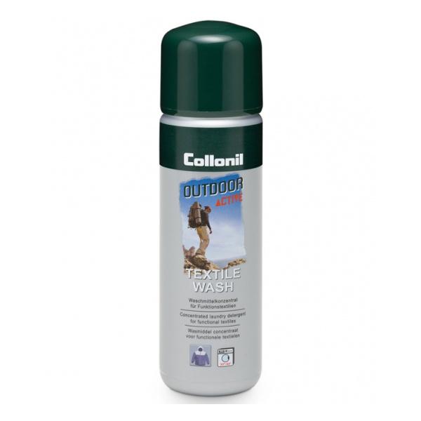 ������ Collonil Outdoor Active Textile Wash 250ML