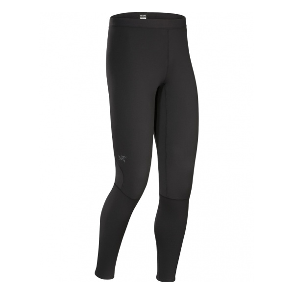 Кальсоны Arcteryx Arcteryx Phase AR Bottom брюки arcteryx arcteryx phase sv bottom женские
