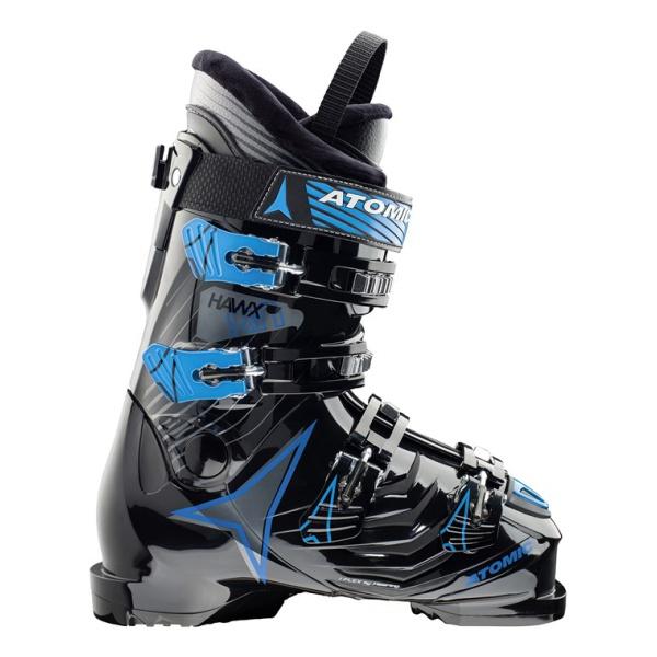 Горнолыжные ботинки Atomic Hawx 1.0 80