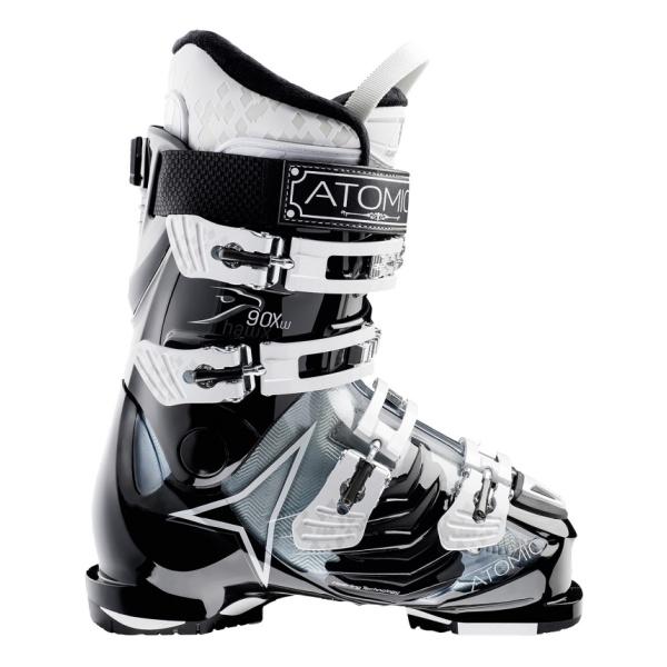 Горнолыжные ботинки Atomic Hawx 1.0 90 W