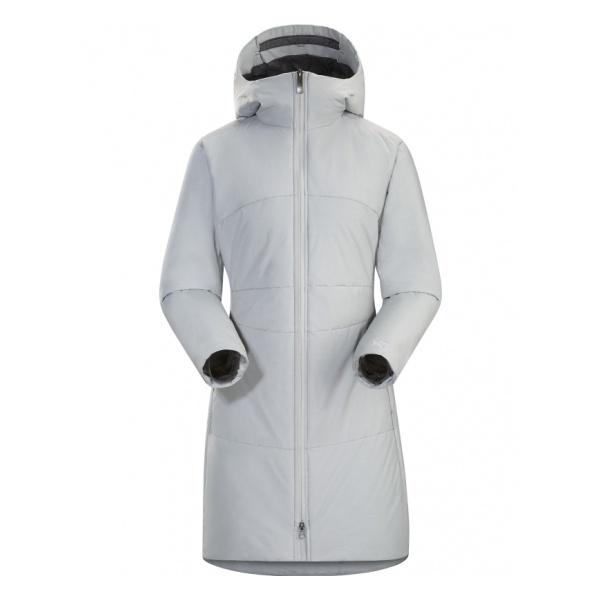 Куртка Arcteryx Arcteryx Darrah Coat женская куртка женская insight warming coat midnight