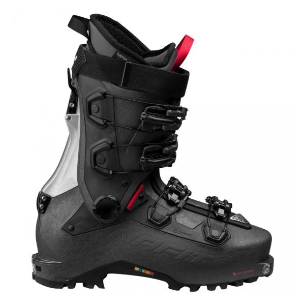 Ботинки ски-тур DYNAFIT Dynafit Beast MS ms cx2 4 sensor mr li