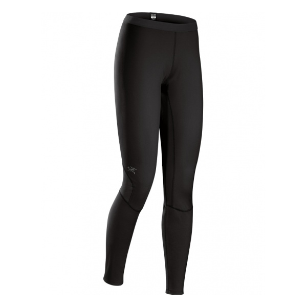 Брюки Arcteryx Arcteryx Phase AR Bottom женские arcteryx phase sl bottom