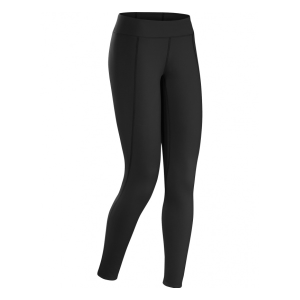 Брюки Arcteryx Arcteryx Rho Lt Bottom женские брюки arcteryx arcteryx phase sv bottom женские