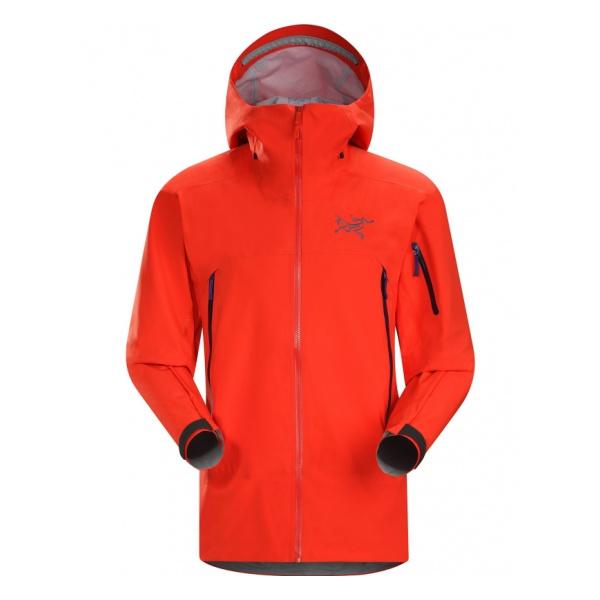 Куртка Arcteryx Sabre