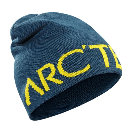 ����� Arcteryx Word Head Long �����-����� ONE