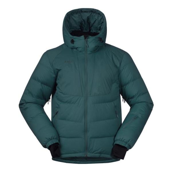 Куртка Bergans Bergans Sauda Down куртка bergans bergans sauda down женская