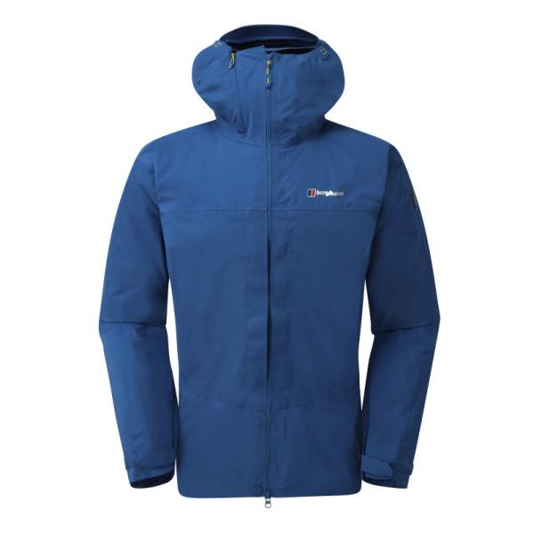 Куртка Berghaus Extrem 8000