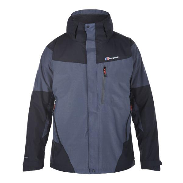 цена на Куртка Berghaus Berghaus Arran 3In1