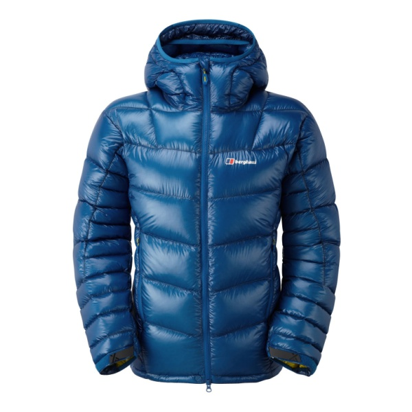 Куртка Berghaus Ramche 2.0 DWN