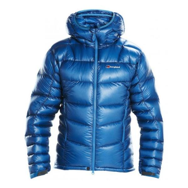 Купить Куртка Berghaus Ramche 2.0 Dwn