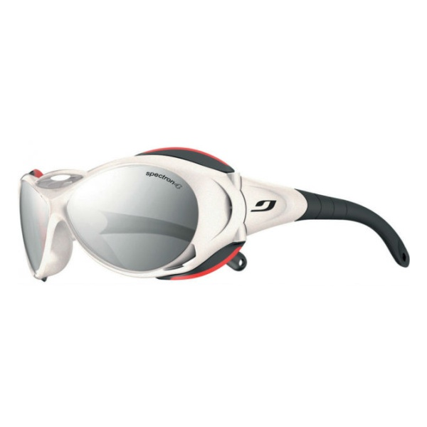 Очки Julbo Explorer XL белый