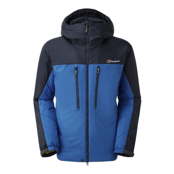 Куртка Berghaus EXT 7000 Belay Syn In
