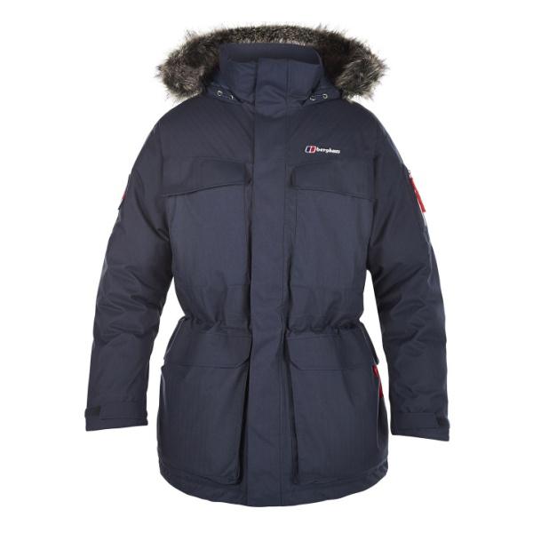 цена на Куртка Berghaus Berghaus Ulvetanna 2.0 Dwn