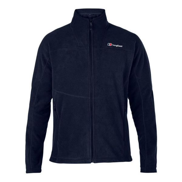 Куртка Berghaus Berghaus Prism 2.0 Fl темно-синий XL цена и фото